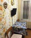 8 000 Руб., Сдается комната по адресу Марчеканский переулок, 17б, Аренда комнат в Магадане, ID объекта - 700803627 - Фото 5