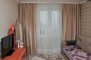 Продам 4-комн. кв. 87 кв.м. Белгород, Королева - Фото 2