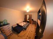 Продажа двухкомнатной квартиры на Октябрьской улице, 380 в Черкесске, Купить квартиру в Черкесске по недорогой цене, ID объекта - 319818806 - Фото 2