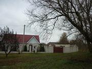 Продаю дом в с.Круглянка (рядом с Вербилово) - Фото 3