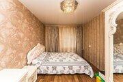 Продам 3-к квартиру, Иркутск город, улица Боткина 8б - Фото 5