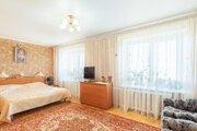 Продажа квартиры, Тюмень, Ул. Щербакова - Фото 5