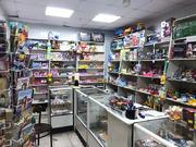 Продается нежилое помещение, ул. Луначарского, Продажа торговых помещений в Пензе, ID объекта - 800371618 - Фото 3