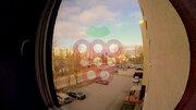 Двухкомнатная квартира в малоэтажном доме с огороженной территорией, Продажа квартир в Калининграде, ID объекта - 327446006 - Фото 6