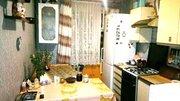 Продаю 3-х комнатную квартиру в кирпичном доме на 1 дачной - Фото 5