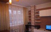Квартира ул. Римского-Корсакова 4б, Аренда квартир в Новосибирске, ID объекта - 317078130 - Фото 3