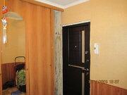 Продам 3-х комнатную квартиру, Купить квартиру в Егорьевске по недорогой цене, ID объекта - 315526524 - Фото 29