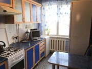 2 комнатная квартира, Проспект Энтузиастов, 31а