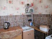 1-к квартира пр-т Комсомольский, 87, Купить квартиру в Барнауле по недорогой цене, ID объекта - 322020133 - Фото 7
