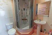 Современная квартира от собственника., Квартиры посуточно в Екатеринбурге, ID объекта - 323264315 - Фото 8