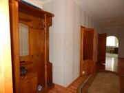 2-комн. квартира, Аренда квартир в Ставрополе, ID объекта - 320700029 - Фото 11