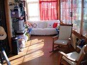 Продажа дома, Валенсия, Валенсия, Продажа домов и коттеджей Валенсия, Испания, ID объекта - 501713321 - Фото 2