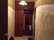 10 000 Руб., Квартира ул. Фадеева 66, Аренда квартир в Новосибирске, ID объекта - 317173041 - Фото 3