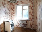Двухкомнатная квартира: г.Липецк, Московская улица, 99 - Фото 5
