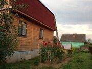 Зимний дом 104 кв.м. - Фото 2