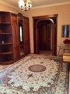 13 500 000 Руб., Купить трёхкомнатную квартиру в Кисловодске в центре, Купить квартиру в Кисловодске по недорогой цене, ID объекта - 319872233 - Фото 23