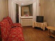 2 300 Руб., Домашняя гостиница, Квартиры посуточно в Урае, ID объекта - 323229400 - Фото 3