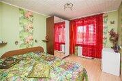 Продам 3 комнатную квартиру на ул Гагарина в кирпичном доме, Купить квартиру в Калининграде по недорогой цене, ID объекта - 321450478 - Фото 5