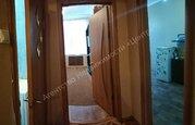 Продажа квартиры, Великий Новгород, Ул. Троицкая - Фото 4