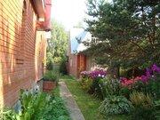 Дом 187 кв.м. в деревне Костомарово - Фото 5