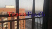 Продажа квартиры, Обь, Ул. Ломоносова, Продажа квартир в Обе, ID объекта - 331201527 - Фото 8