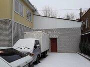 Продажа офиса, Волгоград, Ул. Прибалтийская - Фото 3