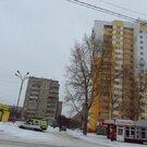 Коммерческая земля. зем участок под строительство ТЦ.ггм - Фото 3