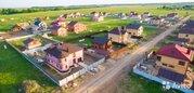 Земельный участок в кп.Загорское - Фото 3