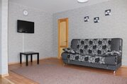 5 500 Руб., Сдам двухкомнатную квартиру, Аренда квартир в Славгороде, ID объекта - 333088344 - Фото 4