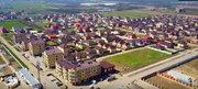 Продажа коттеджей в Краснодаре