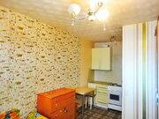 2 250 000 Руб., Продам 2-комнатную квартиру, Купить квартиру в Сургуте по недорогой цене, ID объекта - 320540664 - Фото 8