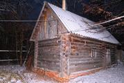 Дом в деревне Поповская - Фото 4