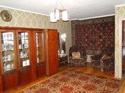 Продажа квартир ул. Архитектора Власова, д.41