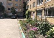Продается квартира г Тамбов, ул Карла Маркса, д 35/45 - Фото 4