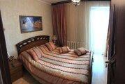 2 000 000 Руб., 3-к квартира на Шмелева 13 за 2 млн руб, Продажа квартир в Кольчугино, ID объекта - 333067926 - Фото 7