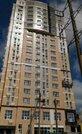 Продажа квартиры, Белгород, Ул. Есенина, Продажа квартир в Белгороде, ID объекта - 323145621 - Фото 2