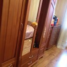Сдам трехкомнатную в Красногорске, Аренда квартир в Красногорске, ID объекта - 313495033 - Фото 16