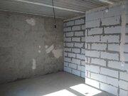Продается студия 33.3 кв.м. в Павловске, Продажа квартир в Павловске, ID объекта - 327616898 - Фото 5