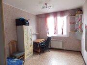 Продажа квартиры, Волгоград, Ул. Закавказская - Фото 3