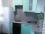 23 000 Руб., 2к квартира в Пушкино, Аренда квартир в Пушкино, ID объекта - 329618419 - Фото 5