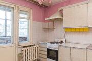 Владимир, Лакина ул, д.195, 2-комнатная квартира на продажу - Фото 3