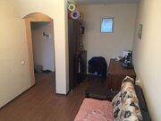 Продажа квартиры, Ялта, Ул. Свердлова - Фото 5