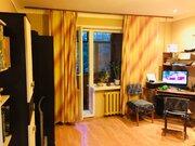 Сафиуллина 46 отличная трехкомнатная в отличном состаянии - Фото 5