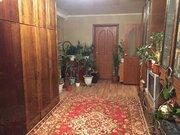 3 100 000 Руб., 3-х комнатная квартира, Автозавод, Купить квартиру в Нижнем Новгороде по недорогой цене, ID объекта - 323243301 - Фото 10