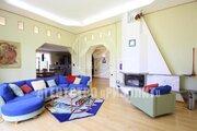 Предлагаем купить каменный дом 395 кв.м.