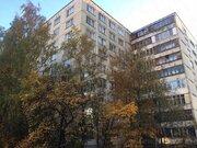 Продажа квартиры, м. Купчино, Санкт-Петербург