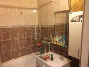 2 100 000 Руб., Трехкомнатная квартира 41кв. м., Купить квартиру в Туле по недорогой цене, ID объекта - 315685995 - Фото 3