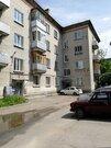 Продажа квартиры, Северск, Ул. Транспортная