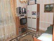 Продажа коттеджей ул. Луначарского