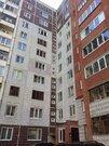 2-к. квартира с Иголочки на Иркутском 214, Продажа квартир в Томске, ID объекта - 330945872 - Фото 19